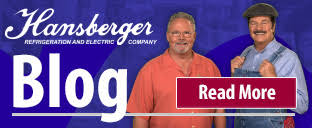 Exhaust <b>Fans</b> - Hansberger <b>Refrigeration</b> and Electric Company ...