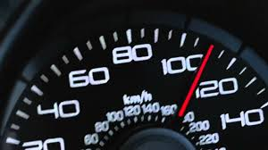 <b>David Yurman</b> - Shelby 1000 <b>Limited</b> Edition - YouTube