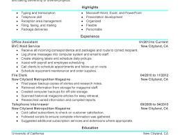 breakupus prepossessing analyst resume analyst resume sample breakupus marvelous create a resume for teens printable resume breathtaking how to create a