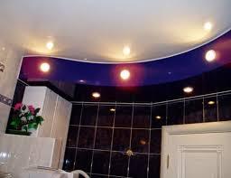 multilevel ceiling lights multilevel bathroom false ceiling bathroom lighting ideas bathroom ceiling