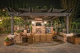outdoor fireplace paver patio: san diego paver patio san diego paver patio san diego paver patio