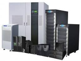 <b>Samsung SWA</b>-<b>9000S</b> инструкция, характеристики, форум, отзывы