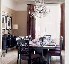 Best Dining Room Chandeliers Dining Room Chandeliers Idea Decoration Channel