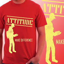 T Shirt Quotes Attitude images & pictures - NearPics