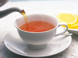 Image result for tea cup