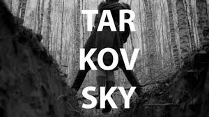 video essay tarkovsky life as a reflection on vimeo video essay tarkovsky life as a reflection