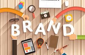 personal branding basics craftofmarketing personal branding basics