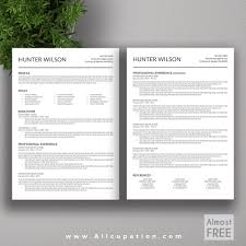 resume templates creative cv template on behance 89 marvelous creative resume templates 89 marvelous creative resume templates