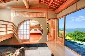 bedroom patio bedroom japanese style