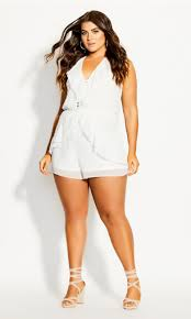 Shop Women's Plus Size Dresses