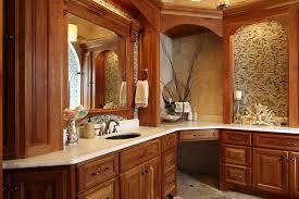 countertops granite marble: master bathroom marble countertops with granite backsplash