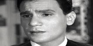 Abdel Halim Hafez: Golden Voice of Egypt - halim