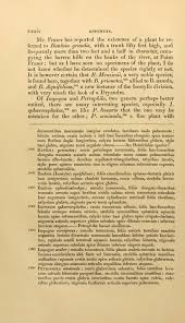 Page:Appendix to the first twenty-three volumes of Edwards's ...