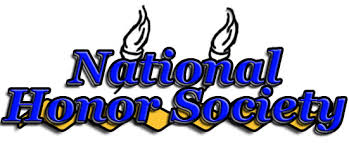 Image result for national honor society