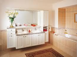 pics of bathroom designs: stylish bathroom design modern bathroom design  stylish bathroom design