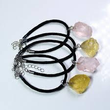 crystal stone irregular