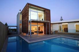 Decorative Windows For Houses Cool Windows House