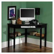 corner computer desks for your home office furniture elegant black wood corner computer desk with attractive office furniture corner desk