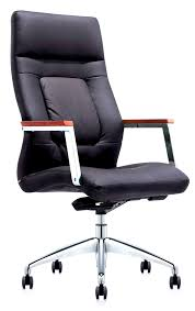 bedroomcaptivating swivel office chair for executive style seating my ideas home high back office scenic office bedroomdivine buy eames style office chairs