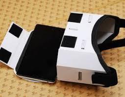 Купите cardboard vr онлайн в приложении AliExpress, бесплатная ...