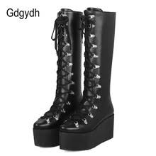 Free shipping on Women's Boots in Women's <b>Shoes</b>, <b>Shoes</b> and ...