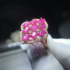 <b>shilovem</b> jewellery Store - Amazing prodcuts with exclusive ...