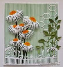23 Best Cards - Daisy - Secret Garden <b>Flower</b> images in 2019