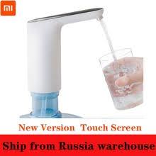 <b>wireless</b> touch switch <b>xiaomi</b> — купите <b>wireless</b> touch switch <b>xiaomi</b> ...