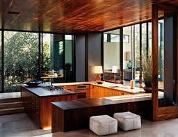 witching house interior hot tropical architecture styles modern home design ideas for small spaces with brown astounding home interior modern kitchen