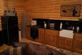 stand kitchen dsc: sony dsc sony dsc sony dsc sony dsc