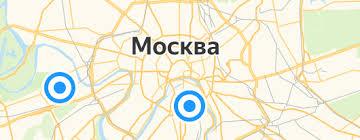 <b>Блюда</b> и салатники <b>Agness</b> — купить на Яндекс.Маркете