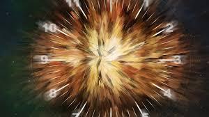 Физики разрешили <b>путешествия во времени</b>