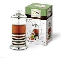 Заварочные чайники <b>Teco</b> купить, сравнить цены в Санкт ...