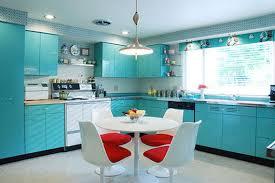 مطابخ الوميتال 2013 بكل التصميمات والالوان