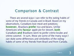 four paragraph comparison essay examples   homework for you  four paragraph comparison essay examples   image