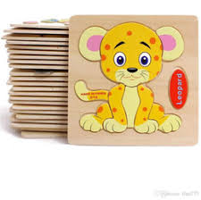 <b>Animals</b> Puzzles   Puzzles & Games - DHgate.com