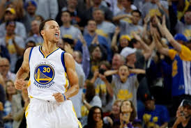 Where to find the Warriors game on TV Tuesday night – The Mercury ...