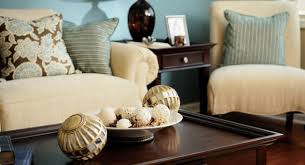 decor and modern ideas for interior decorating in vintage style antique furniture decorating ideas