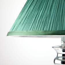 Классическая <b>настольная лампа</b>