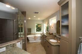 vanity small bathroom vanities: bathroom vanity with top narrow bathroom vanities  bathroom vanity small bathroom vanities with sink vanity small bathroom