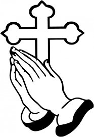 Image result for Hands Praying