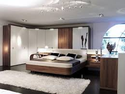 bedroom design furniture with goodly bedroom modern master bedroom bedroom furniture design ideas bedroom furniture design bedroom furniture design ideas