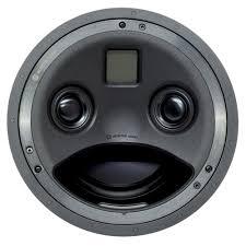<b>Monitor Audio</b> PLIC II: описание, цена, обзоры - Встраиваемые ...