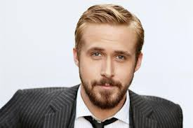 Image result for beard growing