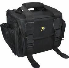 Футляры для камер, <b>сумки</b> и чехлы - огромный выбор по лучшим ...