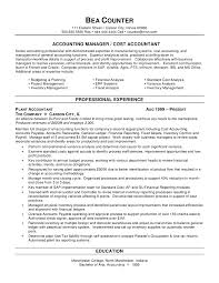accounting resume template singapore cipanewsletter cover letter accountant resume template cost accountant resume