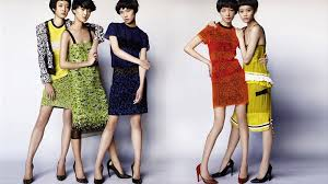 How to <b>Wear Semi</b> Formal Attire for <b>Women</b> - The Trend Spotter