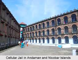 Image result for andaman nicobar islands