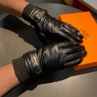 Wholesale <b>Womens Leather Gloves</b> for Resale - Group Buy Cheap ...