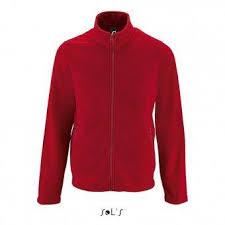 <b>Женская куртка</b> из флиса <b>Norman Woman</b> Sols, цена 28.76 руб ...